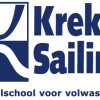 Against Cancer bedankt Krekt Sailing Sneek