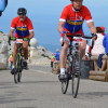 Verslag team AC Mont Ventoux 2015