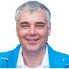 Mogen we voorstellen: Onze nieuwe voorzitter Patrick Boxem