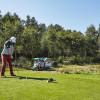 5e editie Golf Against Cancer succes