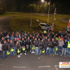 1e editie Karting Against Cancer krijgt