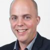 Ton Klaassens nieuw lid bestuur Against