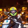 2 edities Karting Against Cancer – Oldenzaal en Nijmegen