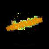 Vacature Webmaster