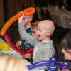 Verslag Against Cancer busreis oktober 2015