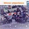 NIEUW EVENT: Winter eXperience Dag