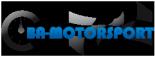 BAMotorsportsafe_image.php