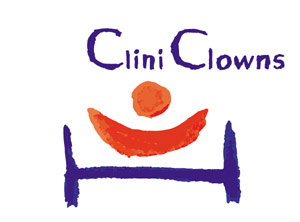 CliniClowns-Logo1