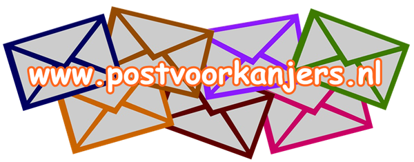 Logo_post_voor_kanjers