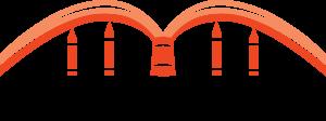 Logo van Micare Amersfoort