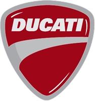 ducati-12