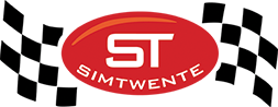 Logo van Sim Twente