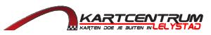 kcl-logo2-01