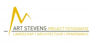 logo_ MartStevens