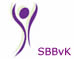 logo_sbbvk