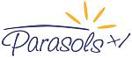 Parasols XL