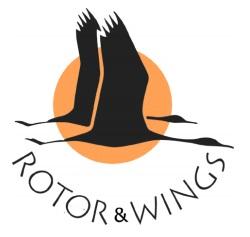 logo-rotarywings