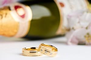 champagne_briljant_klein