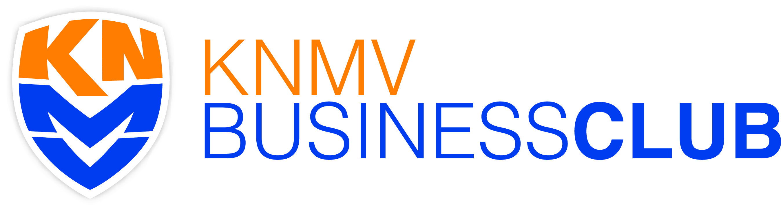 KNMV Businessclub
